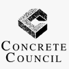 Concrete Council St. Louis