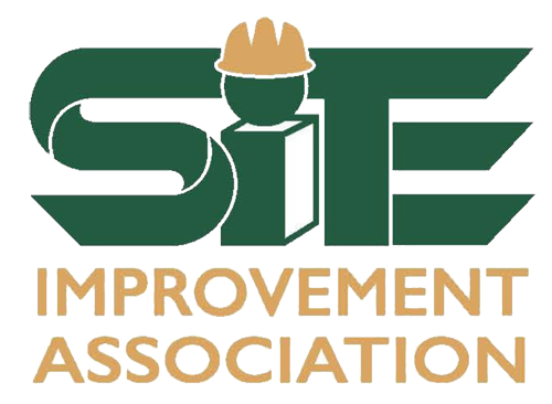 Site Improvement Association